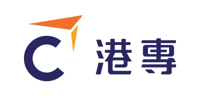 Logo Revamp of Hong Kong College of Technology